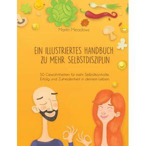 Ein-illustriertes-Handbuch-zu-mehr-Selbstdisziplin