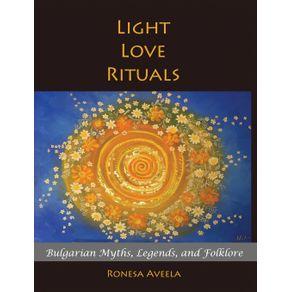 Light-Love-Rituals