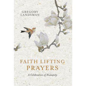 Faith-Lifting-Prayers