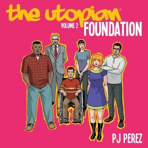 The-Utopian-Vol.-2