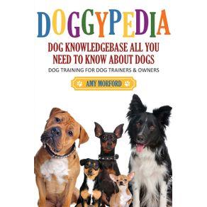 Doggypedia