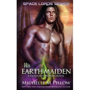 His-Earth-Maiden