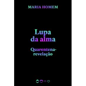 Lupa-da-alma