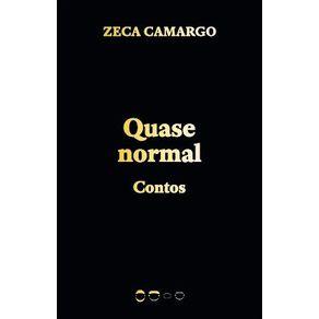 Quase-normal