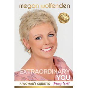 Extraordinary-You