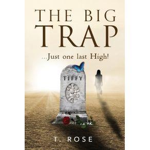 The-Big-Trap