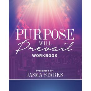 Purpose-Will-Prevail-Workbook