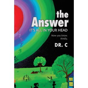 The-Answer