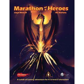 Marathon-of-Heroes