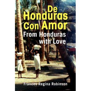 de-Honduras-Con-Amor