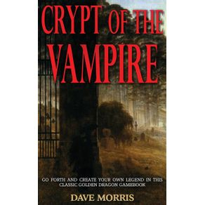 Crypt-of-the-Vampire