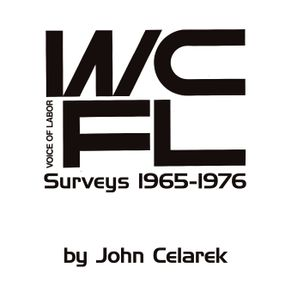 WCFL-Surveys-1965-1976