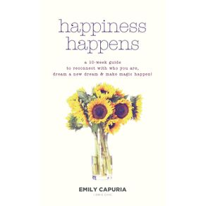 Happiness-Happens