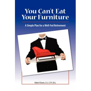 You-Cant-Eat-Your-Furniture