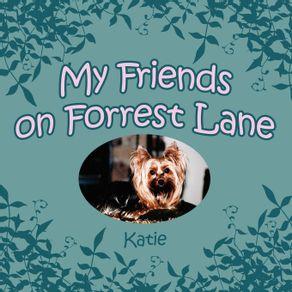 My-Friends-on-Forrest-Lane