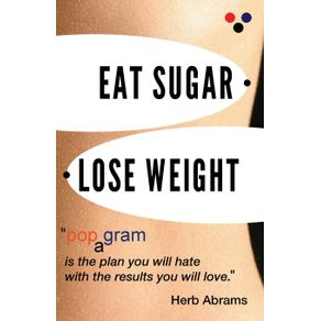 Eat-Sugar-Lose-Weight