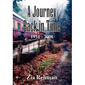 A-Journey-Back-in-Time-1934-2008