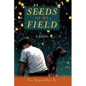 Seeds-of-My-Field