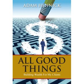 All-Good-Things