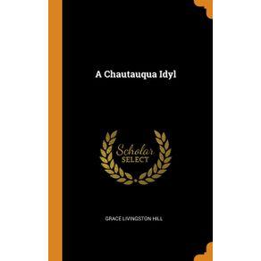 A-Chautauqua-Idyl