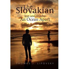 The-Slovakian
