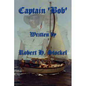 Captain-Bob