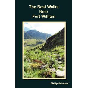 The-Best-Walks-Near-Fort-William