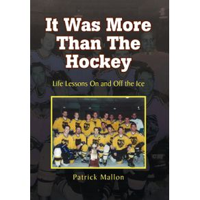It-Was-More-Than-the-Hockey