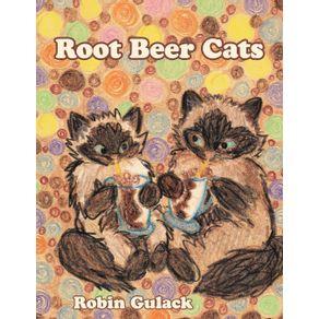 Root-Beer-Cats