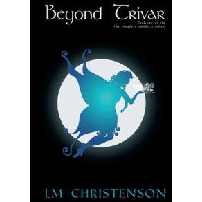 Beyond-Trivar