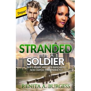 Stranded-with-a-Soldier