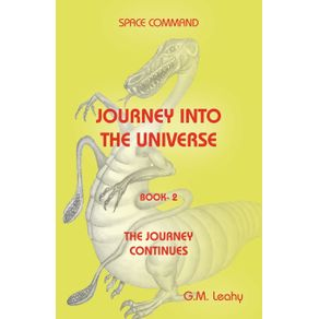 Space-Command-Journey-Into-the-Universe-Book--2