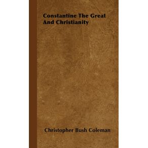 Constantine-the-Great-and-Christianity