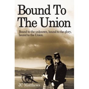 Bound-to-the-Union