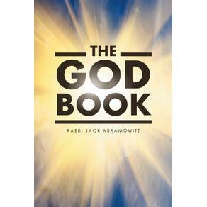 The-God-Book
