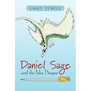 Daniel-Sage-and-the-False-Dragon