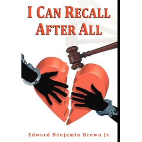 I-Can-Recall-After-All