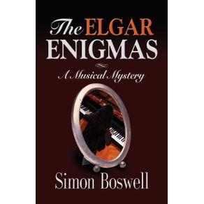 THE-ELGAR-ENIGMAS
