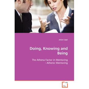 Doing-Knowing-and-Being