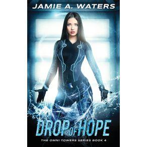 Drop-of-Hope
