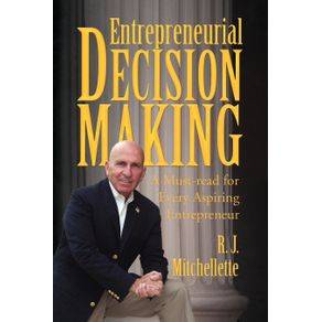Entrepreneurial-Decision-Making
