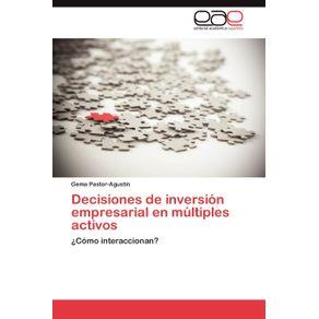 Decisiones-de-inversion-empresarial-en-multiples-activos