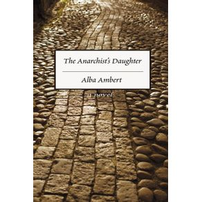 The-Anarchists-Daughter
