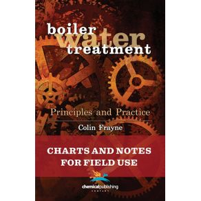 Boiler-Water-Treatment-Principles-and-Practice