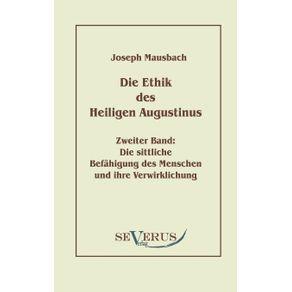 Die-Ethik-des-heiligen-Augustinus-Zweiter-Band