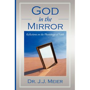 God-in-the-MIrror