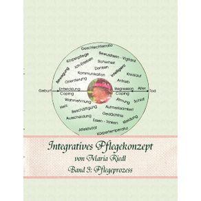 Integratives-Pflegekonzept-Band-3
