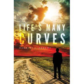 Lifes-Many-Curves
