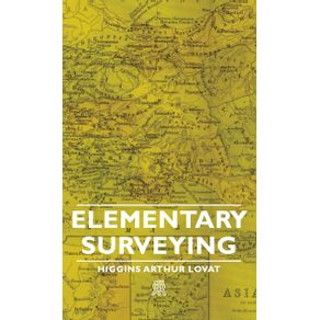 Elementary-Surveying