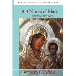 100-Names-of-Mary